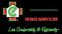 Dr. Energy Saver of Hudson Valley Serving New York