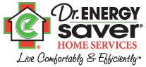 Dr. Energy Saver of Hudson Valley Serving New York